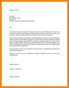 donation thank you letter template request letter in tagalog