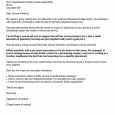 donations letter example general donation request letters x