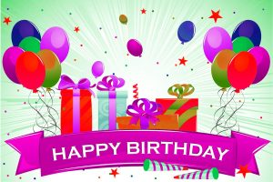 download birthday card birthday cards images