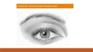 drawing for beginners pdf learn how to draw portraits in pencil step by step pdf