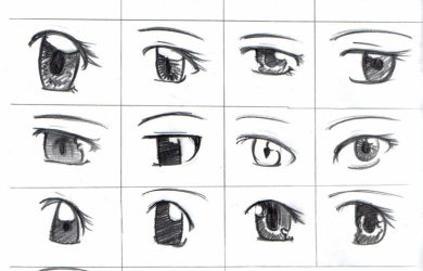 drawing of batman anime eye sketches images about mangaanime eye images on pinterest anime