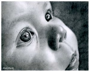 drawings in pencil beautiful pencil drawings