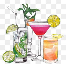 drink menu templates ddeeaccdafeecac