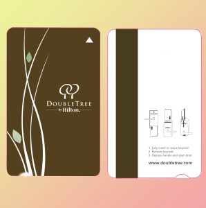 drug card template keycard