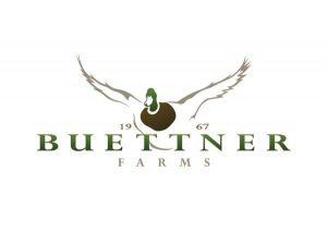 duck hunting logos duck hunting farm logo