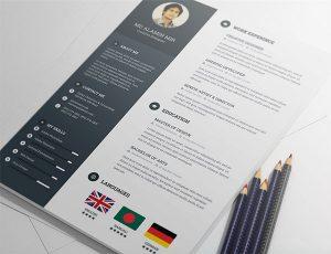 ecommerce website templates