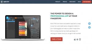 ecommerce website templates appsbuilderhome