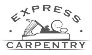 ecommerce website templates carpentry logo design perth
