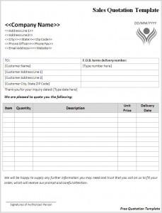 editable bookmark template