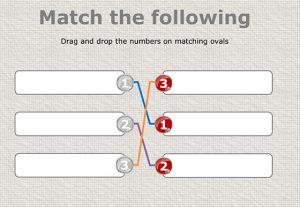 editable bookmark template kawstov matching game template web