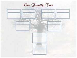 editable family tree template editable family tree template father