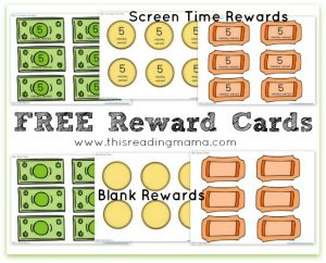 editable play money template ca