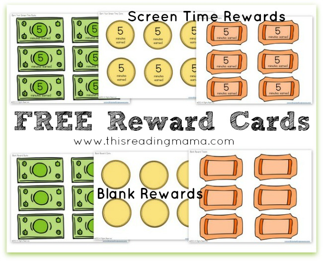 editable play money template
