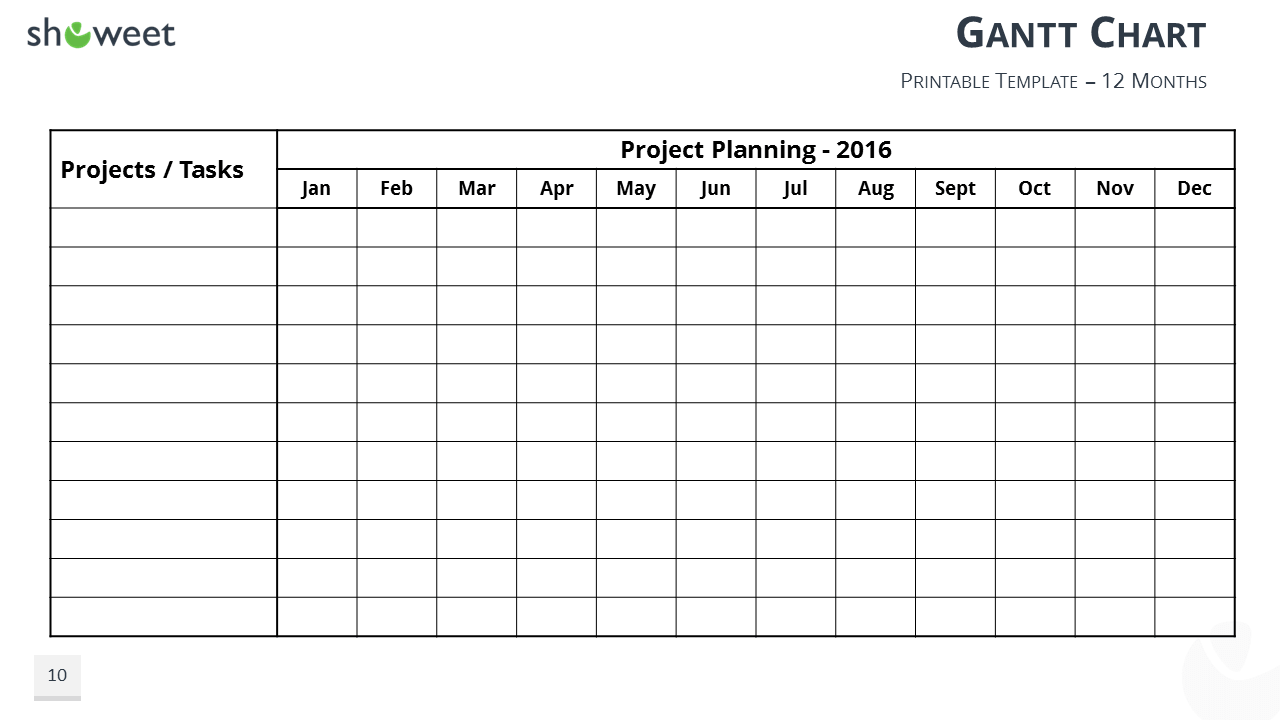 Weekly Calendar Chart : Editable weekly calendar template business