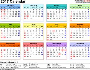 editable weekly calendar calendar template calendar template okzntc