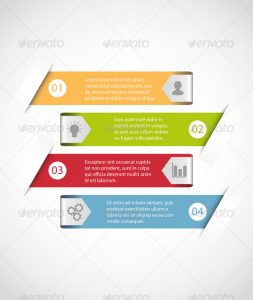 education powerpoint templates info