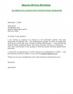 email cover letter example example short cover letter short cover letter sample