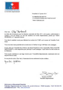 email cover letter example lettre suzannejaunet