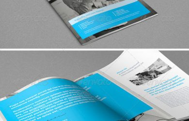 email cover letter template brochure template