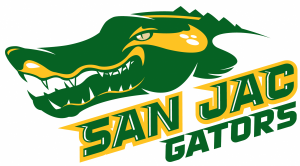 email signature for college student gators head sjgators rev