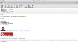 email signature format dbbc aaf bd bf bdaffbbe