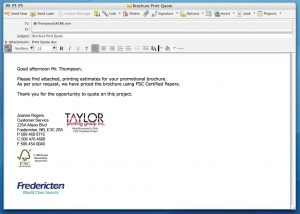 email signature format email signature template twphb