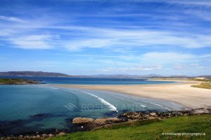 email thank you narin strand narin portnoo co donegal img f