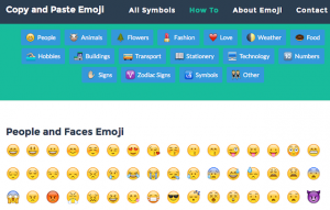 emoji faces copy and paste emojis text faces emoticons copy and paste emoji x