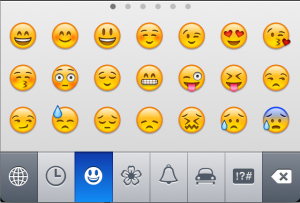 emoji faces text ts emoji en