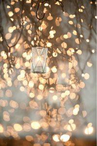 emoji pictures text dadbedabcfeb twinkle twinkle twinkle lights