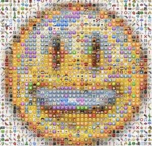 emoji pictures text iphone emoji x