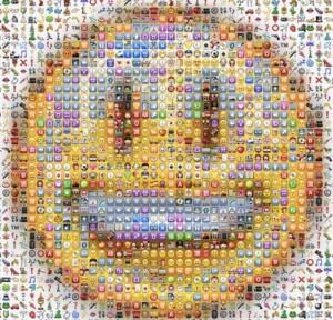 emoji pictures text