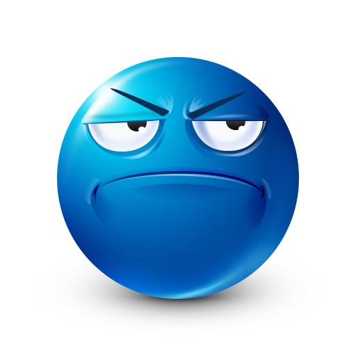 emoji text copy and paste