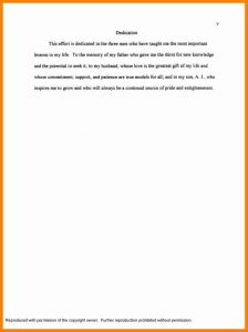 employee application form pdf dedication letter sample thesis cb