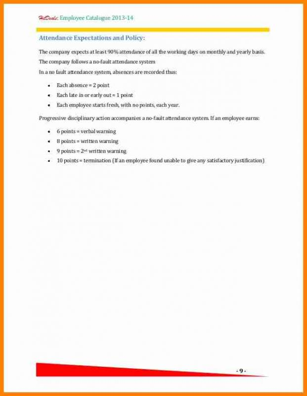 employee application form pdf