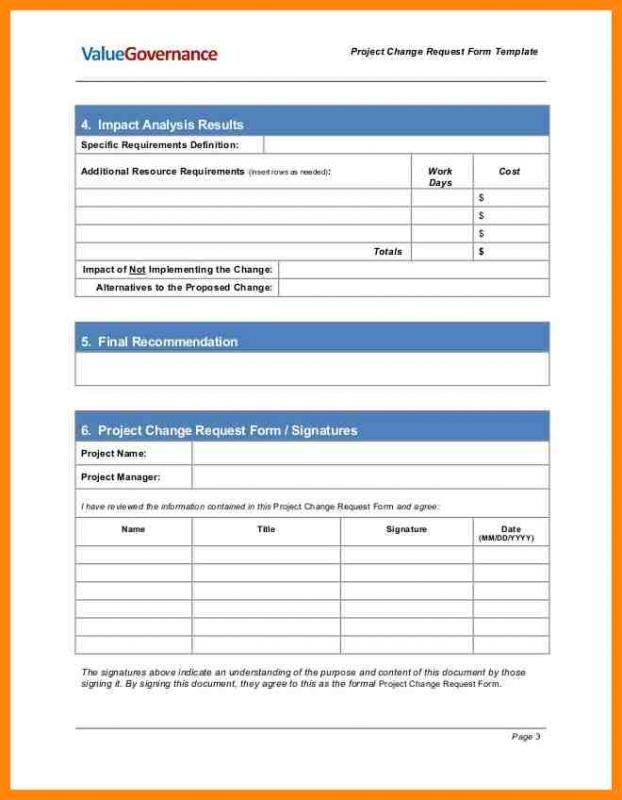 employee application pdf