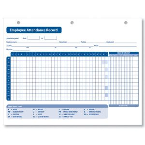 employee attendance tracking employee database excel template employee training tracker template