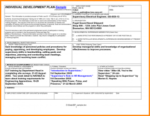 employee development plan template employee development plan template employee development plan template individual development plan template kmspmat