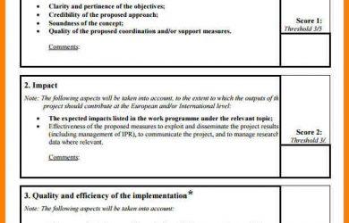 employee evaluation samples self appraisal examples self evaluation example
