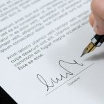 employee resignation letter employee termination letter x