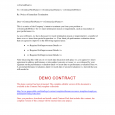employee termination letter employee termination letter human resources letters forms and