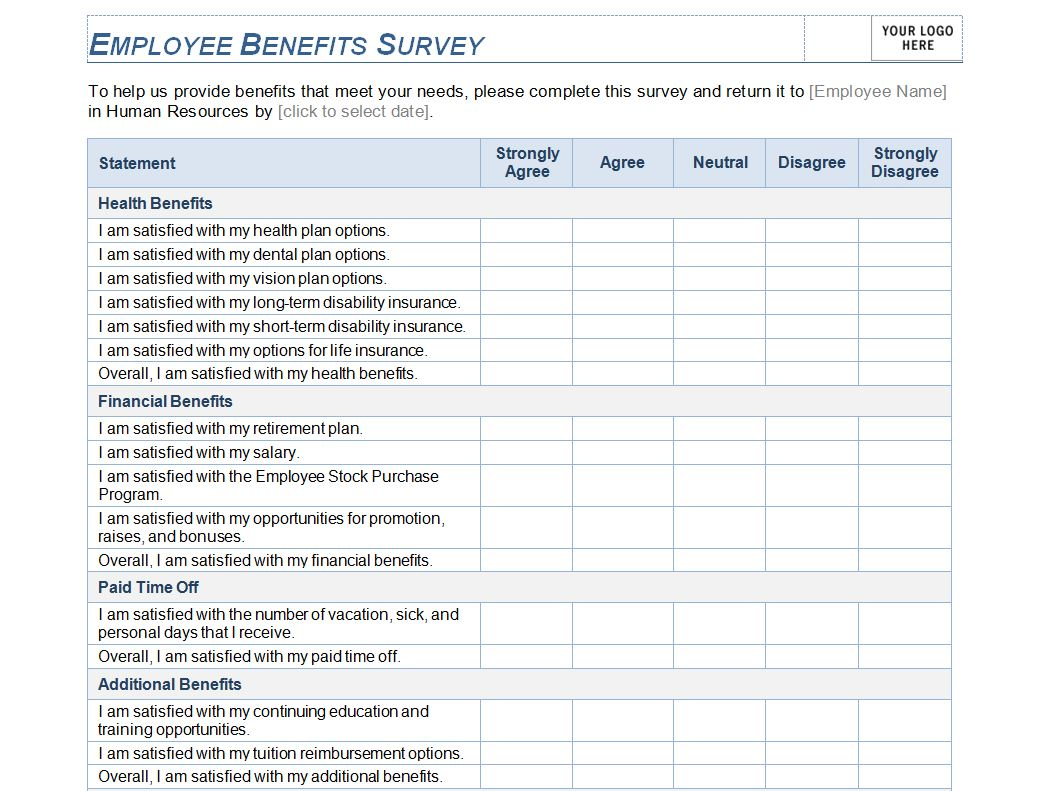 employee time sheet pdf