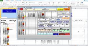 employee timesheet template maxresdefault