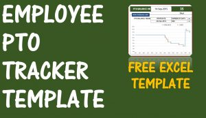 employee vacation tracker maxresdefault