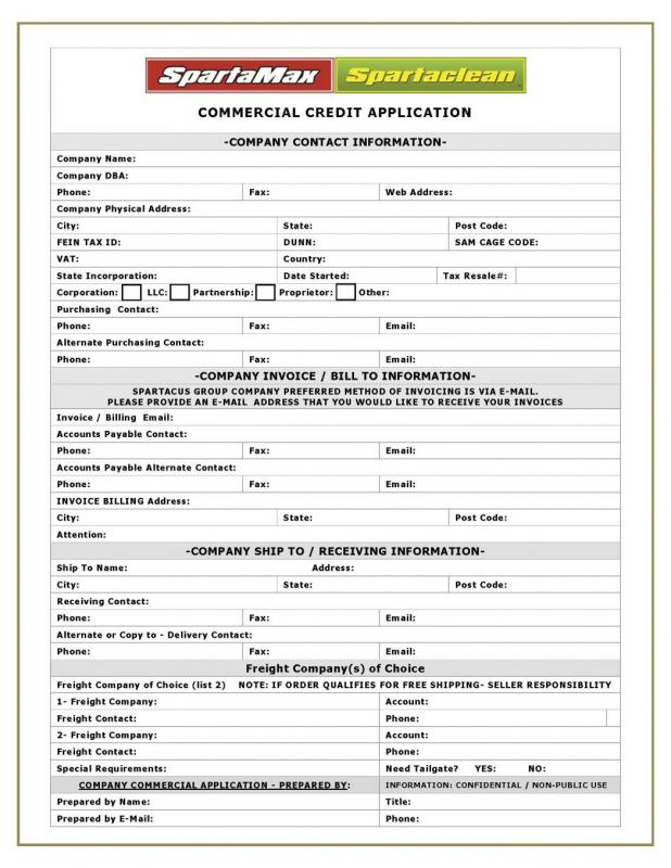 Employee Verification Form  Employment Verification Form Sample