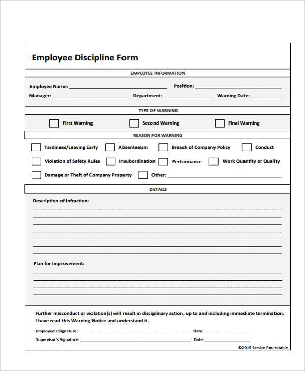 image relating to Work Write Up Form Printable identified as Personnel Publish Up Kind Cost-free Printable Template Place of work