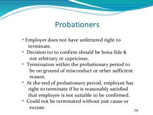 employees warning letter employee terminationlawsinmalaysia