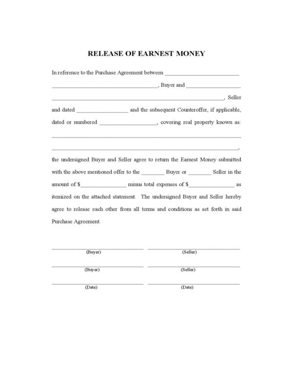 Employment Agreement Form  Template Business