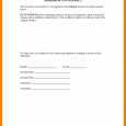 employment agreement template addendum template word addendum to contract contract addendum template