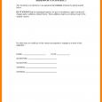 employment agreement template addendum template word addendum to contract contract addendum template